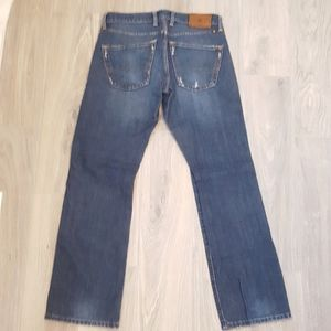 Lucky Brand Jeans - Men's Lucky Brand Jeans